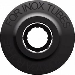 314 FBR- Cuchilla de recambio para tubos de acero inoxidable