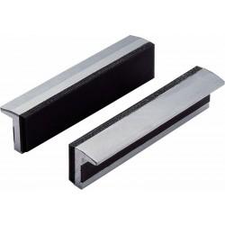 498 GB- Mordazas magnéticas de protección