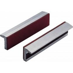 498 GC- Mordazas magnéticas de protección