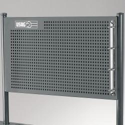 519 RA3- Panel perforado