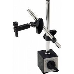 968 M- Soporte magnético para comparadores