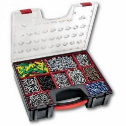 640 A- Organizador vacío