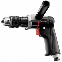 916 C3- Taladro neumático 13mm