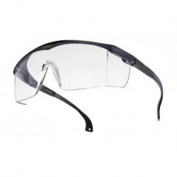 Gafas de seguridad B-Line
