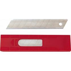 220 CR- Repuesto de cuchilla 50pzas
