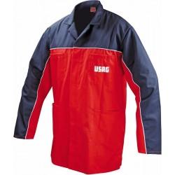 3700 A- Camisa de trabajo